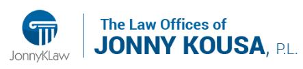 Iblesoft Inc Coconut Creek Family Law Attorney