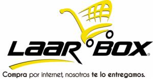Iblesoft Inc LaarBox