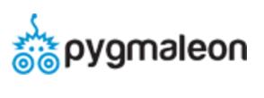 pygmaleon