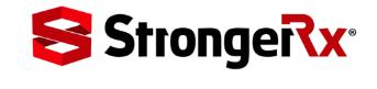 Iblesoft Inc StrongerRx