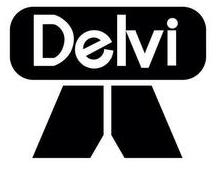 Iblesoft Inc Delvi