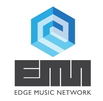 Iblesoft Inc Edge Music Network