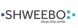 shweebo