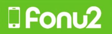 Fonu2