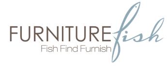 furniturefish