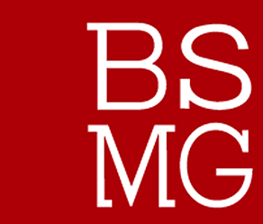 Iblesoft Inc BSMG Brokers Service Marketing Group