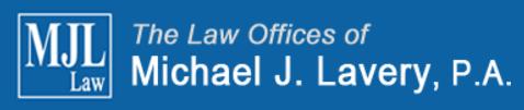 Iblesoft Inc Michael J. Lavery, P.A.