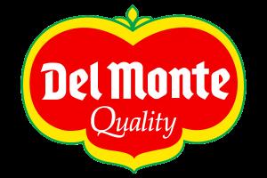 Iblesoft Inc Del Monte