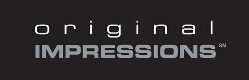 Iblesoft Inc Original Impressions