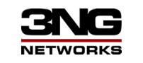 3NG Networks