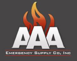 Iblesoft Inc AAA Emergency Supply Co, Inc