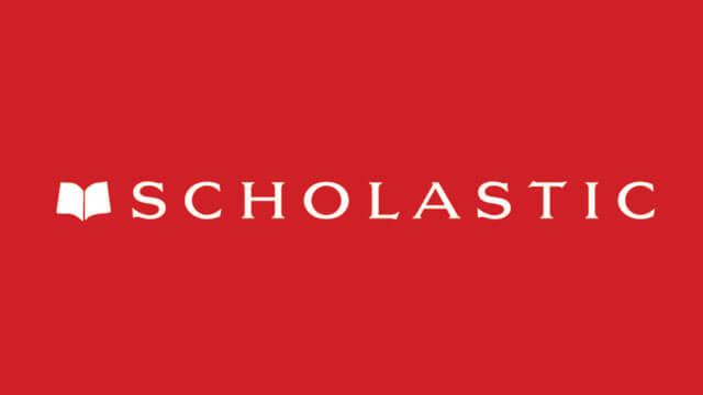 Iblesoft Inc Scholastic