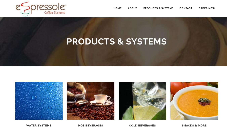 Iblesoft Inc Gables Beverages