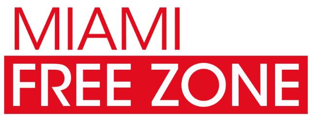 Iblesoft Inc Miami Free Zone