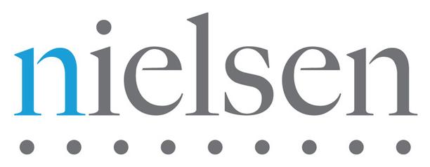 Iblesoft Inc Nielsen
