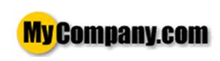Iblesoft Inc MyCompany.com
