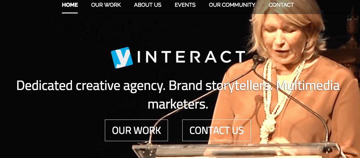 Iblesoft Inc Y Interact