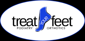 Iblesoft Inc Treat Your Feet
