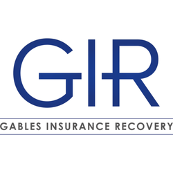 Iblesoft Inc Gables Insurance Recovery